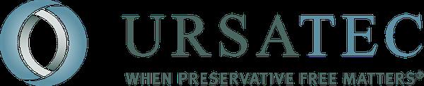 Logo von URSATEC GmbH