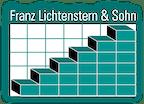 Logo von Franz Lichtenstern & Sohn Inh. Ernst Aubele e.K.