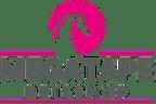Logo von Megatape Reitshop