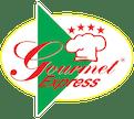 Logo von Gourmet Express