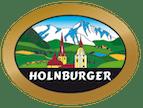 Logo von Fleischwaren-Holnburger GmbH