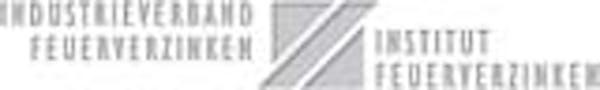 Logo von Verzinkerei Rheine-Hauenhorst GmbH & Co KG