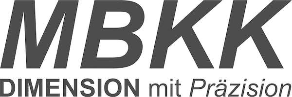 Logo von Maschinenbau Kötz & Kötz GmbH