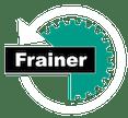 Logo von Achim Frainer Maschinenhandel GmbH
