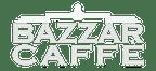 Logo von Bazzar Caffè Vertriebs GmbH & Co. KG