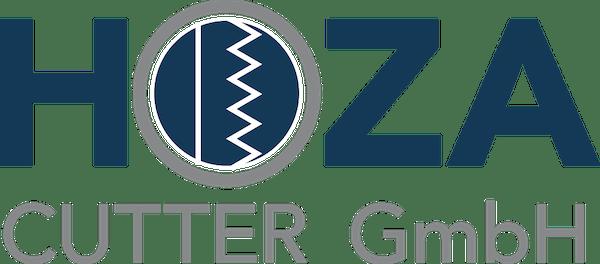 Logo von Hoza Cutter GmbH