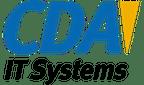 Logo von CDA IT Systems GmbH