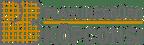 Logo von Planungsbüro KÖPCONS GmbH