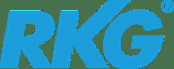 Logo von RKG Rheinische Kraftwagen Gmbh & Co KG