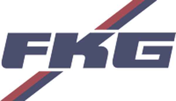 Logo von F.K. Galvanik GmbH