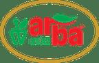 Logo von Arba-Gewürze GmbH