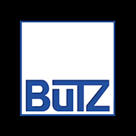 Logo von Ernst Butz GmbH