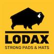 Logo von Lodax GmbH