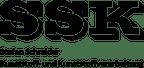 Logo von Stefan Schmider Kunststoff und Kunststoffverarbeitung