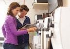 Kaffeequalität