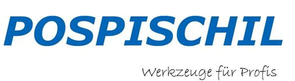 Logo von Pospischil Tools GmbH