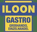 Logo von ILOON KG