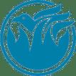 Logo von PHYNIX GmbH & Co. KG
