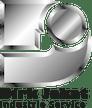 Logo von Dirk Jakat