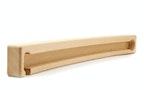 Holzfrästeile