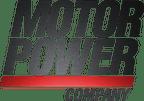Logo von mpc-antriebstechnik.de by Motor Power Company GmbH