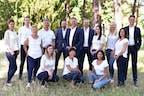 Ihr MPW-Immobilien-Team