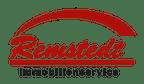 Logo von Remstedt's rollende Hausmeister GmbH