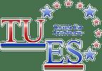 Logo von Kommunikations- und Sprachinstitut TU'ES, Anna Lewina KEG