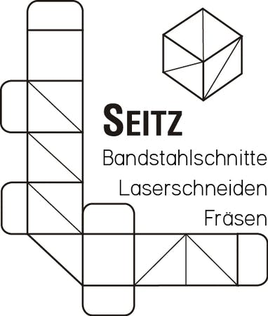 Logo von Wolfgang Seitz