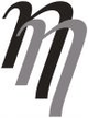 Logo von eta Energieberatung GmbH