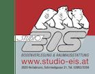 Logo von Studio Eis GmbH