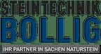 Logo von Steinhandel Bollig GmbH