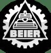 Logo von Paul Beier GmbH Werkzeug- und Maschinenbau & Co KG