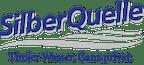Logo von SilberQuelle by Privatquelle Gruber GmbH & Co KG