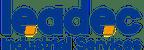 Logo von Voith Industrial Services Ltd. & Co. KG