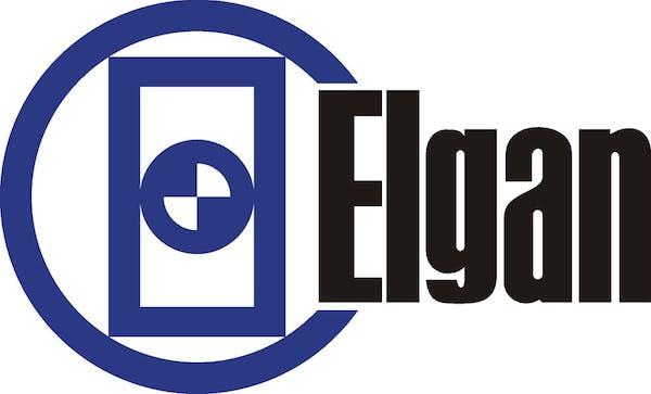 Logo von Elgan-Diamantwerkzeuge GmbH & Co KG