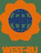 Logo von WEST-RU Engineering GmbH