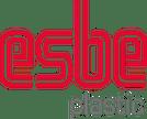 Logo von Esbe-Plastic GmbH