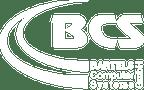 Logo von BCS Bartels Computer Systeme GmbH