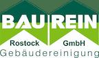 Logo von BAU-REIN Rostock GmbH