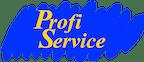 Logo von PS Profi-Service Befestigungstechnik GmbH & Co. KG