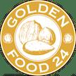 Logo von Golden Food 24 GmbH