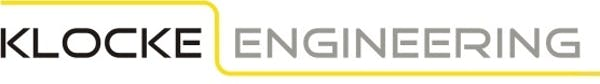 Logo von Klocke Engineering