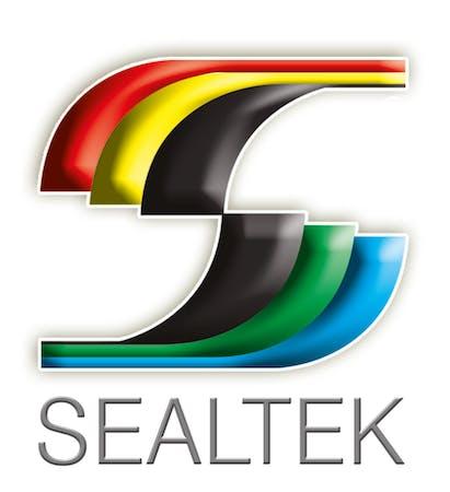 Logo von Sealtek Deutschland GmbH