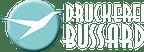 Logo von Druckerei Bussard
