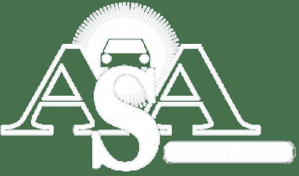 Logo von Asa Service GmbH