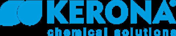Logo von KERONA GmbH