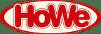Logo von HoWe Wurstwaren KG