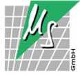 Logo von Dipl.-Kfm. Michael Stolz Gesellschaft für Unternehmensberatung, Kommunalbetreuung und Schulung mbH