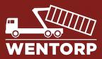 Logo von Johannes Wentorp GmbH